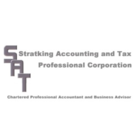 Stratking Accounting and Tax Professional Corporation