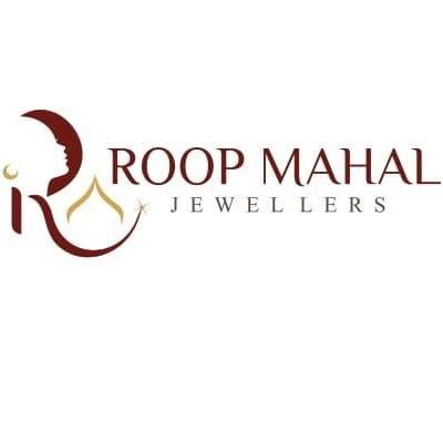 Roop Mahal Jewellers