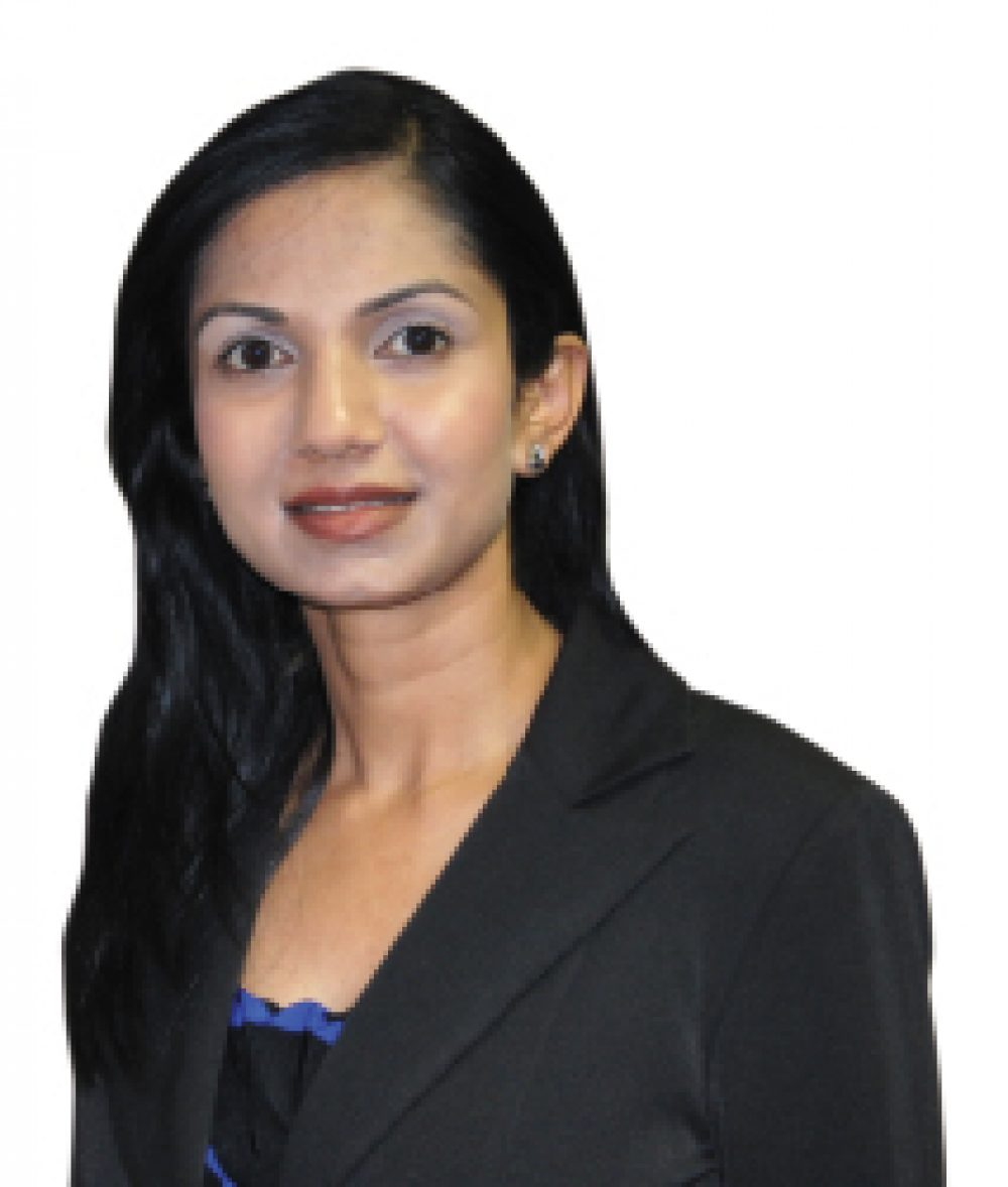 Juris Litigators LLP - Law Office | Lawyers