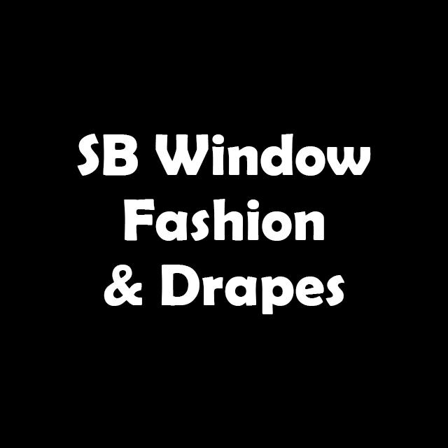 SB Window Fashion And Drapes & Blinds