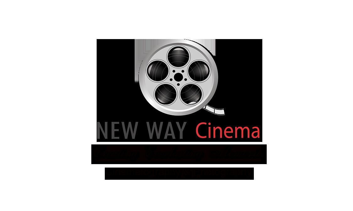 New Way Video