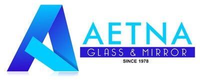 Aetna Glass & Mirror