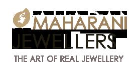 New Maharani Jewellers Ltd.