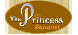 Princess Banquet Hall