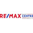 Kelsi Cumberland RE/MAX Real Estate Centre Inc