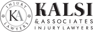 Kalsi & Associates Personal Injury and Accident Lawyer