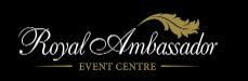 Royal Ambassador Event Centre - Banquet & Convention