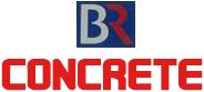 BR Concrete