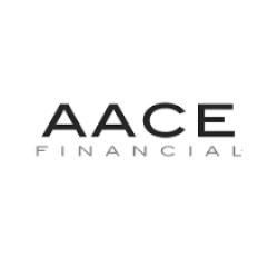 AACE Financial