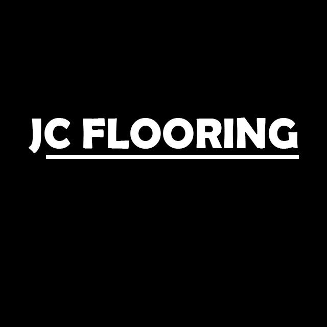 JC Flooring