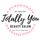 Totally You Beauty Salon