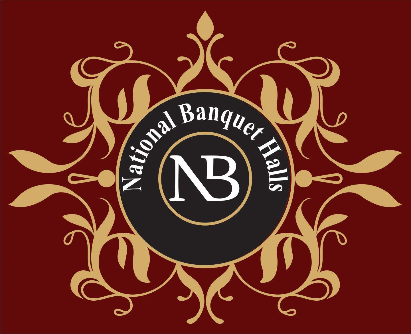 National Banquet Hall