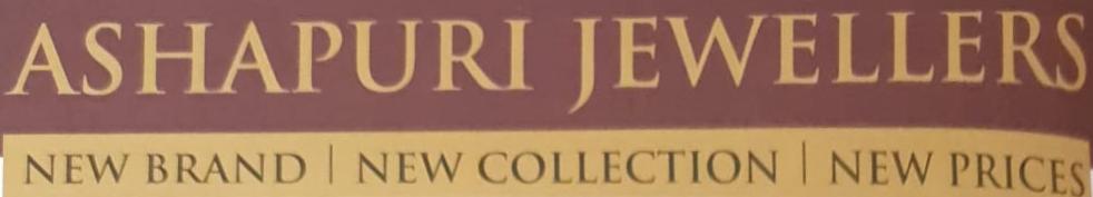 ASHAPURI JEWELLERS