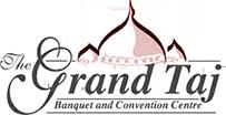 The Grand Taj Banquet and Convention Centre