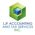 LJF Accounting and Tax Services Inc