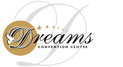 Dream Convention Centre