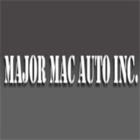 Major Mac Auto Inc