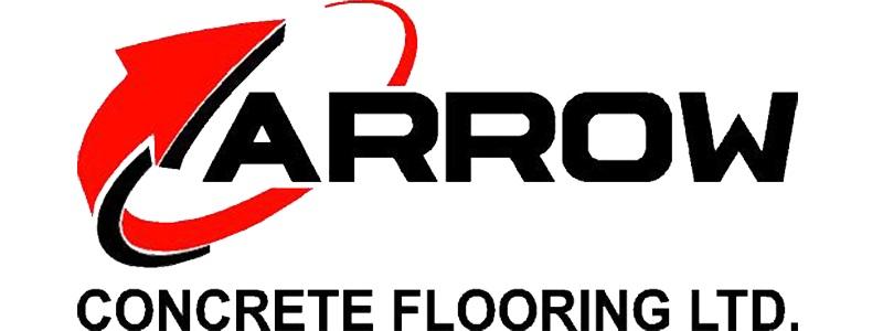 Arrow Concrete & Flooring Ltd.
