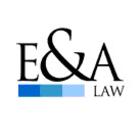 Epstein & Associates