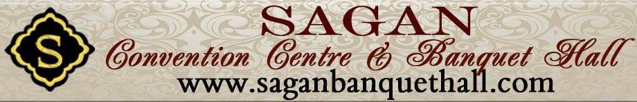Sagan Banquet Hall