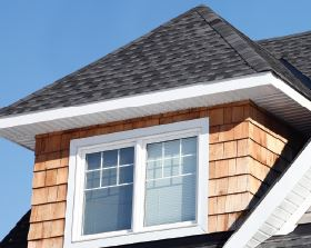 NR Roofing & Renovations Inc | Roofing