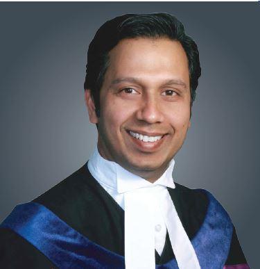 Aarya Law P.C.