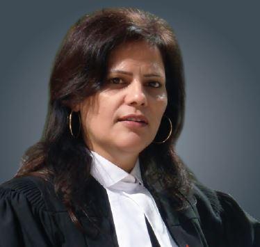 Aarya Law P.C.'s Image 1