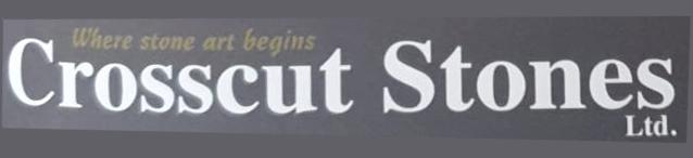 Crosscut Stones Ltd.
