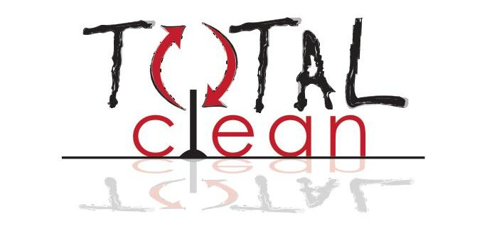 Total Clean Inc. Commercial Cleaning Services