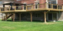 Good Deal Construction Ltd. | Landscaping / Lawn Sprinklers