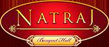 Natraj Banquet Hall