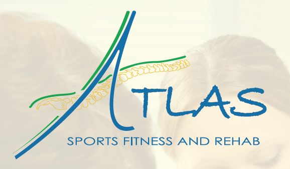 Atlas Sports Fitness and Rehab