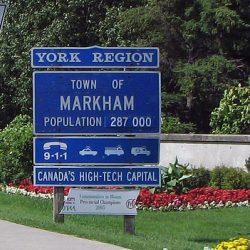 Markham